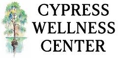 Cypress logo.png