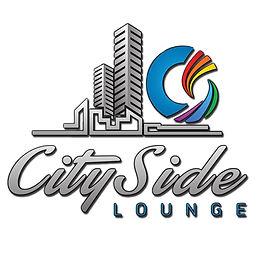 CitySide Lounge Logo.jpg