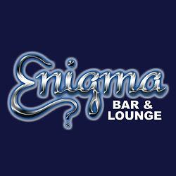 Enigma Logo.jpg