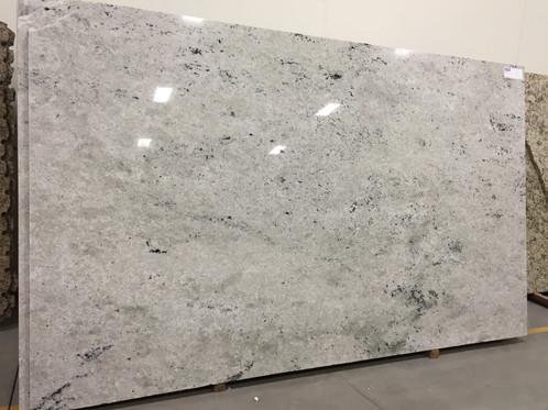 Mayfair White Primus Stone Minnesota Natural Stone