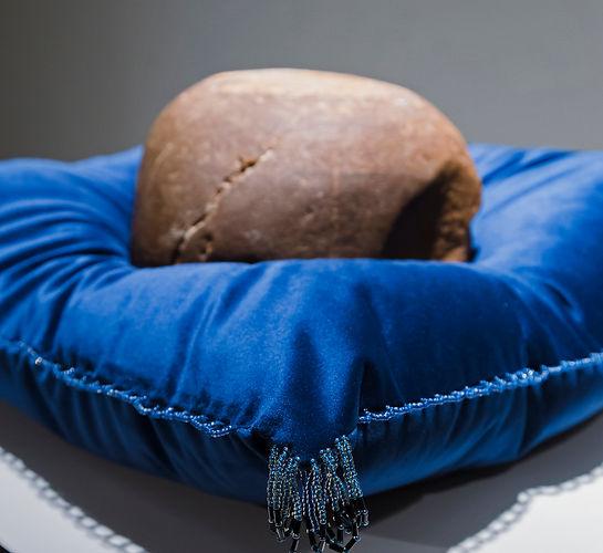 pemmican rock cropped.jpg