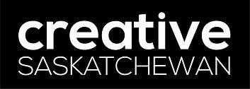 CreativeSask Logo White HiRes.jpg