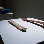 Setsuné's tools