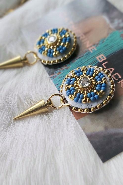 Mini Spikes