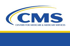 CapFlex Coalition Presents to CMS