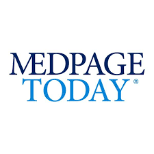 MedPage Today Article Features CapFlex
