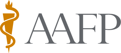 American Academy of Family Physicians (AAFP) Joins Cap Flex Coalition