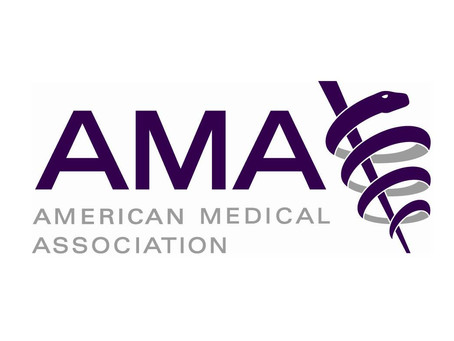 American Medical Association House of Delegates Amends Policy on Cap-Flexibility