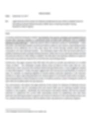 Cap Flex Act CMS authority memo.png