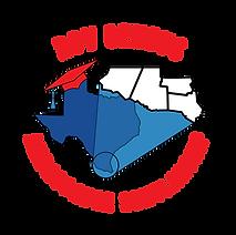 2020.06.12 Ambassador Logo.png