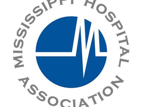 Mississippi Hospital Association Pens Op-Ed promoting Cap Flexibility