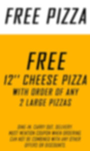 Website Coupon - FREE Pizza.jpg