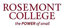 rosemont-college-logo.png