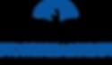 anc-logo.png
