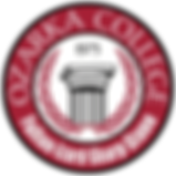 Ozarka_College_Seal,_revised_2013.svg.pn