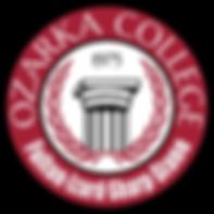 Ozarka_College_Seal,_revised_2013.svg.pn