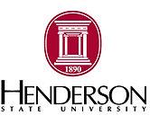 henderson-state-university-logo.jpg
