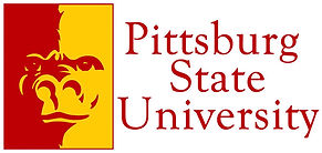 Pittsburg-State-University-logo.jpg