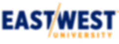 East-West-University-Logo.png