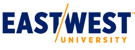 East-West-University-Logo.png