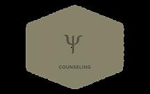 CPC—Logo 2—G-ASM.png
