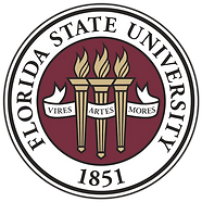 Florida_State_University_seal.svg.png