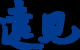 GMVheader-logo.png