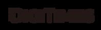 DIGITIMES-logo.png