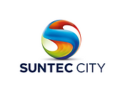 Suntec city logo