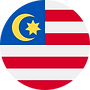 malaysia (1).png
