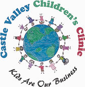 CVCC_logo_SCREENjpg.jpg