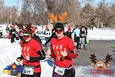 Rudolph Ramble 120119-0353.jpg