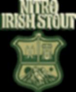 Nitro Irish Stout Logo2.png