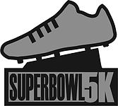 SuperBowl_logo(2019)(cleat)_edited.jpg