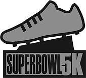 SuperBowl_logo(2019)(cleat)_edited.jpg