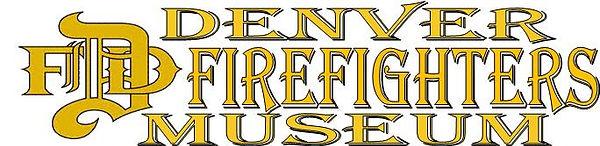 museum logo (1).jpg