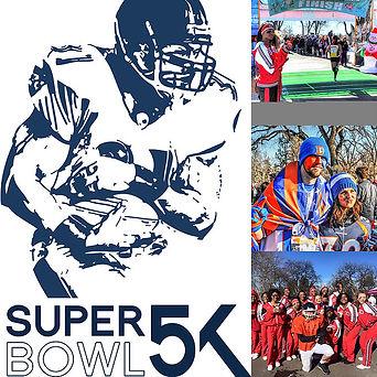 b46f6f5cf42ca Super Bowl 5K