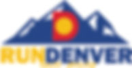 RDS_logo(2019).jpg