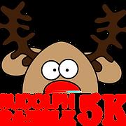 RudolphRamble_logo(2019).png