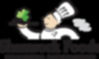 Shamrock Divisional Logo - email.png