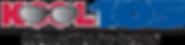 KXKL_horizontal_2015_transparent.png