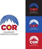 ColoradoObstacleRacers.jpg