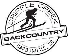 CrippleCreekBackCountry.jpg