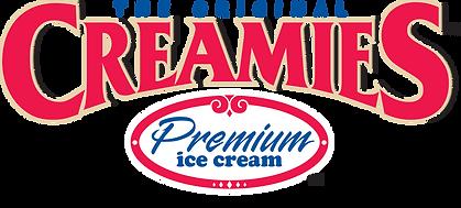 creamies.png