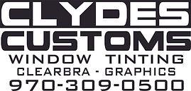 Clydes Customs 1 (002).jpg