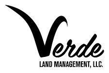 Verde Land Managements LLC b.jpg