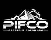 Pifco new.jpg
