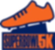 SuperBowl_logo(2019)(cleat).jpg