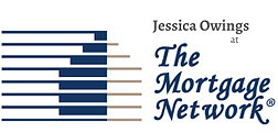 The Mortgage Network.png