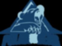PolarBear_logo(2019).png